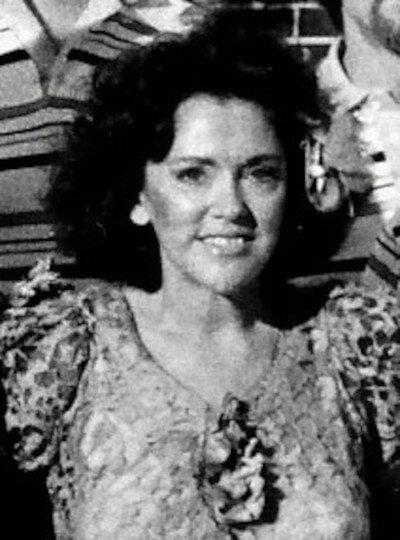 Carol Leigh