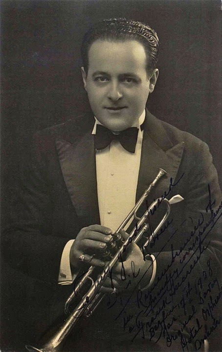 Frank Guarante