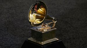 Grammy Nominations for Rivermont and Archeophone