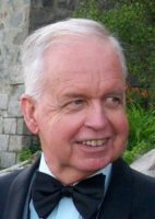 Arnie Koch