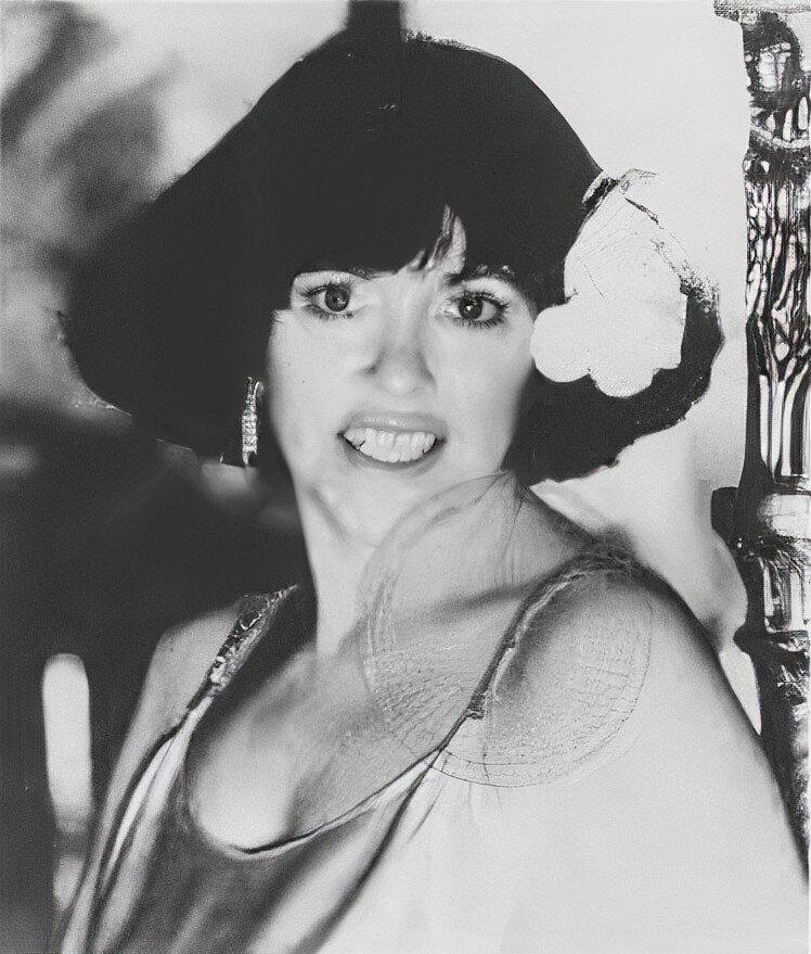 Carol Leigh Whitman Remembered