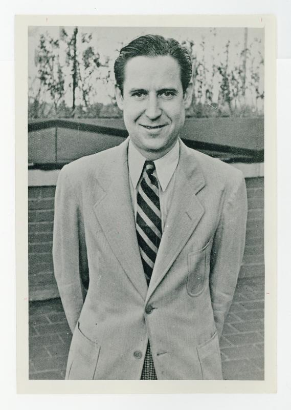 Sterling Bose