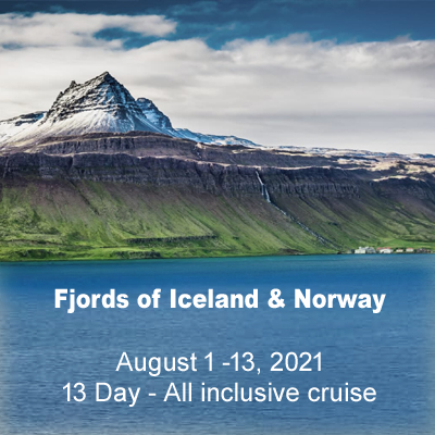 Iceland_2021 Jazzdagan
