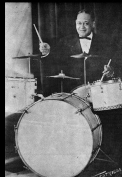 Jasper Taylor (1894-1964)