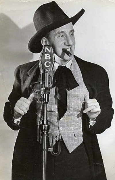 Jimmy_durante_1935