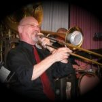 Jack Kuncl, Banjo Player with the Salty Dogs has died.