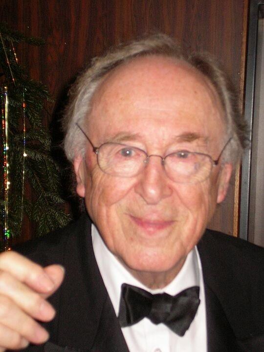 Barber in 2010