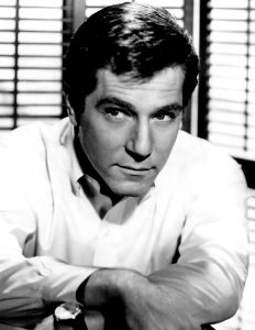 George Segal 1965