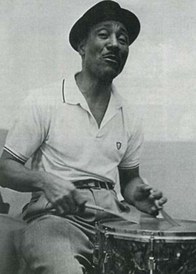 Jimmy Crawford