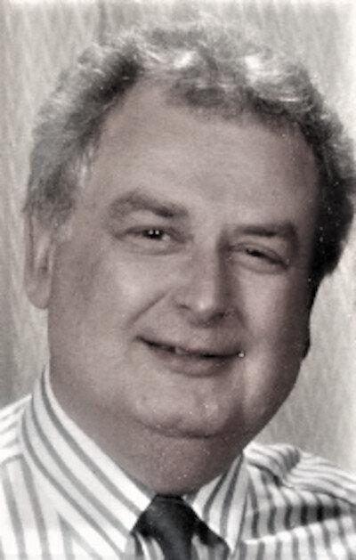 Dick Karner
