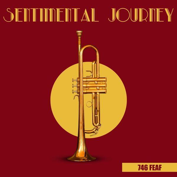 746 FEAF Sentimental Journey