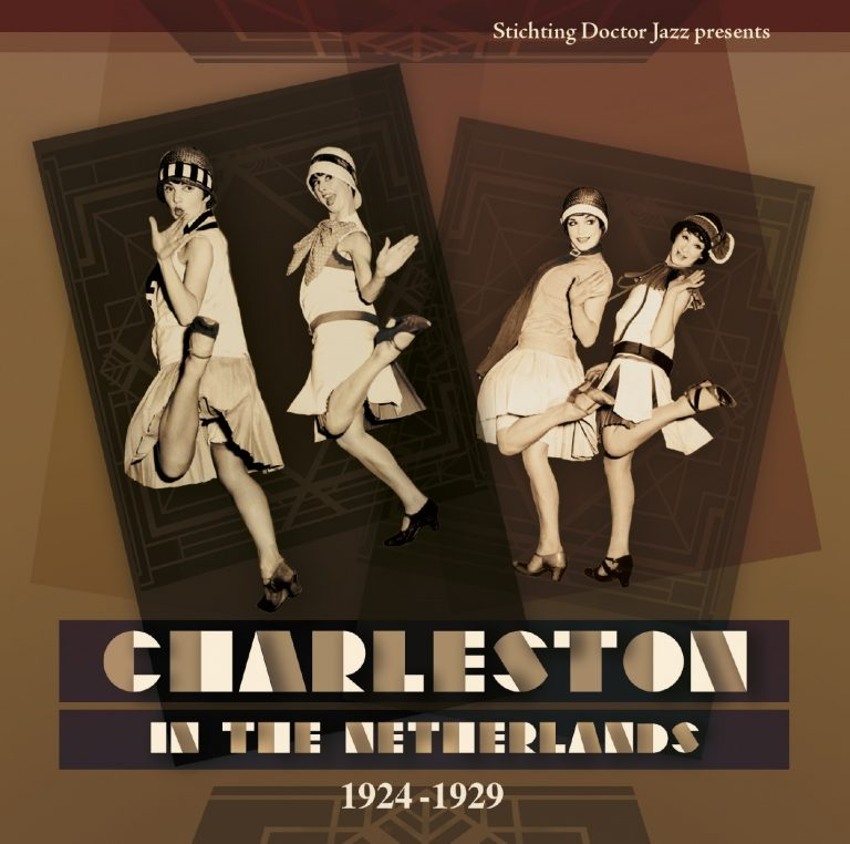 Charleston-in-the-Netherlands-1924-1929-DJ019