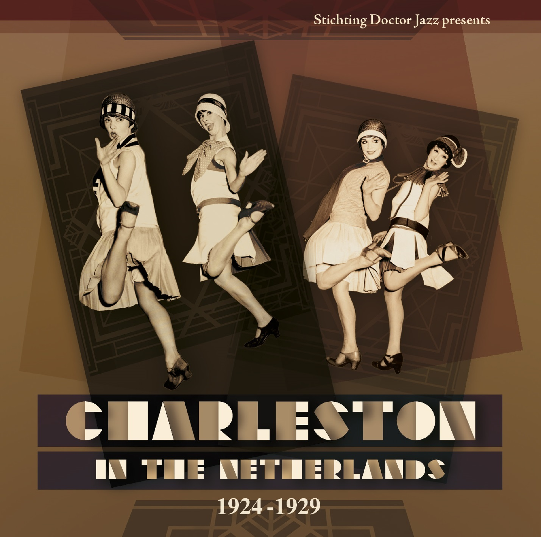 Charleston-in-the-Netherlands-1924-1929-DJ019