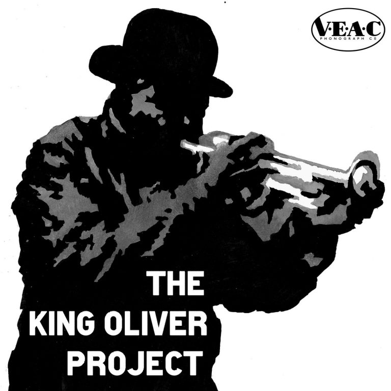King Oliver Project