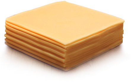 Dinner Music: Playable Cheese Slices Coming Soon