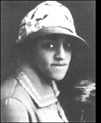 Eva Taylor (1895-1977)