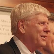 David Mallette, Texarkana advocate for Joplin, has died.