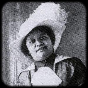 Sara-Martin