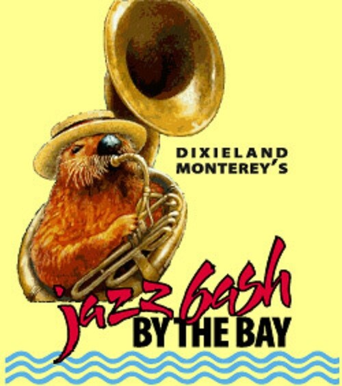 Monterey is Back in 2022!