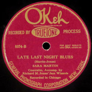sara-martin-acc-by-richard-m-jones-jazz-wizards-some-sweet-day-late-last-night-blues