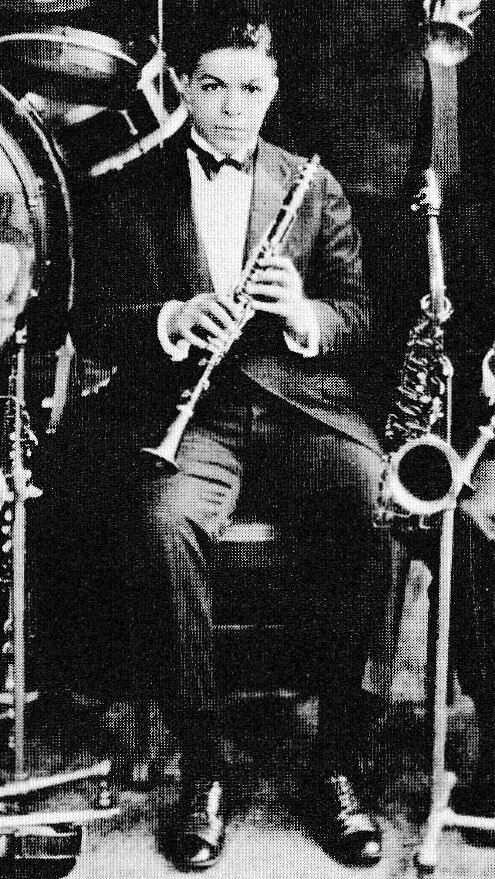 Darnell Howard