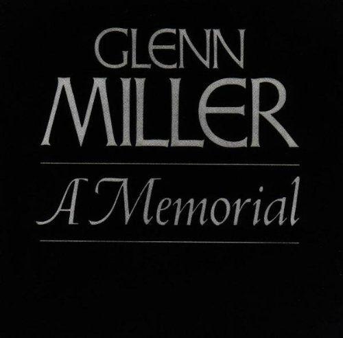 Glenn Miller – A Memorial (Bluebird)