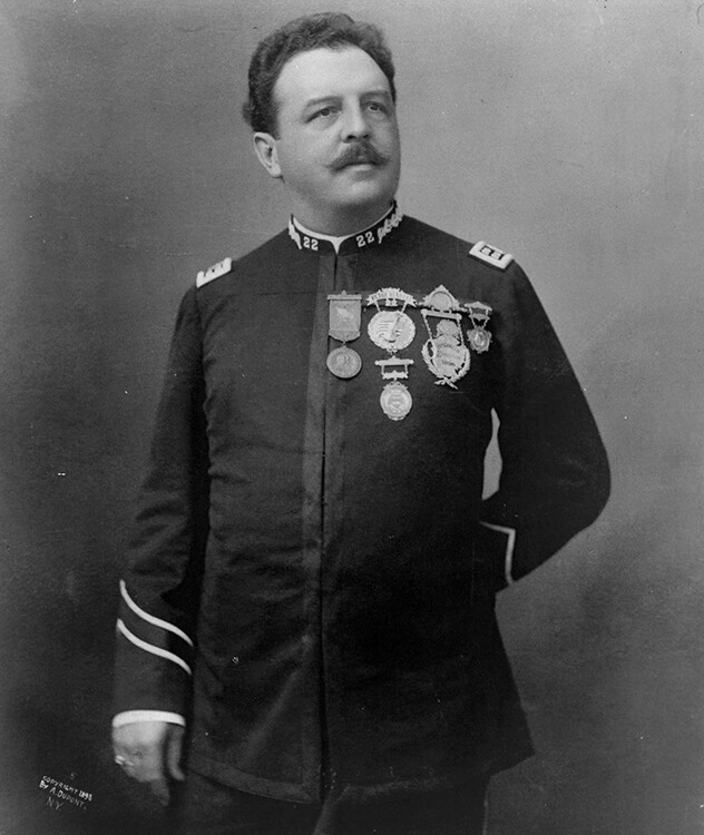 Victor Herbert (1897)