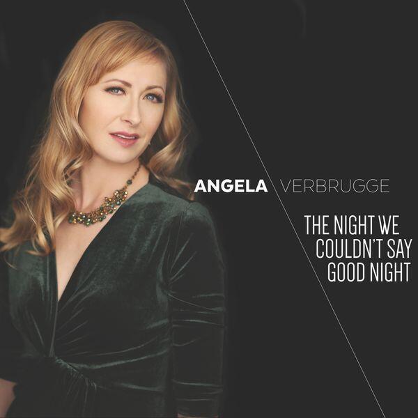 Angela Verbrugge CD