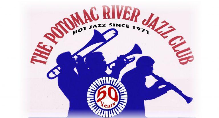 The Potomac River Jazz Club at 50