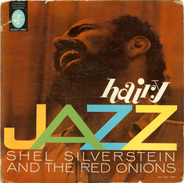 The Red Onion Jazz Band: A Hot Time in New York City