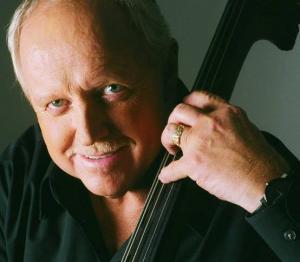 Jim Widner (1946-2021)